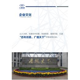 广州电缆厂国标电缆YJV缩略图