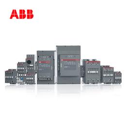 威海市 现货abb接触器AX185-30-11