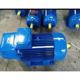 YZR冶金起重电机哪家有现货