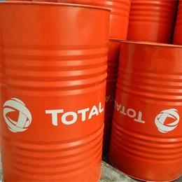 道达尔工业齿轮油|张家口工业齿轮油|蓝欣润滑油(查看)