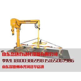 岳达机械手生产厂家(图),助力机械手厂家,助力机械手