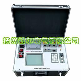 原厂批发零售KEKGY-B型高压开关机械特性测试仪