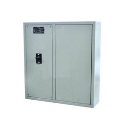 合肥配电箱|合肥铭发|配电箱供应商