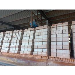 新泰砖厂专业生产多孔砖,新甫新型建材(在线咨询),新泰砖厂