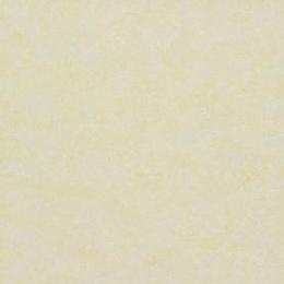 全抛釉瓷砖-佳燕装饰(在线咨询)-汉阳区瓷砖