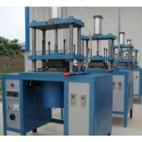 陶瓷机械设备维护加强保养的具体措施