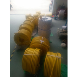 东莞热流道温控箱电缆 24针热流道电缆 厂家直销