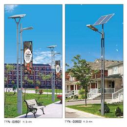 新农村太阳能路灯,玖能新能源,新农村太阳能路灯神品牌好