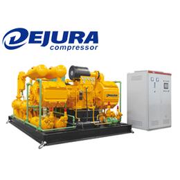 潜水用30mpa压缩机300公斤高压空压机哪家好