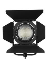演播室舞台专用LED聚光灯缩略图