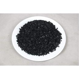 水处理活性炭批发-元成水处理-新民屯镇活性炭