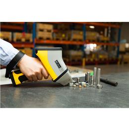 钢材元素检测仪-聚光盈安-钛合金钢材元素检测仪