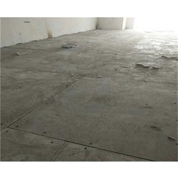 图纸免费送货-聊城钢结构高阁挑楼板全国2公分的复式a2图片
