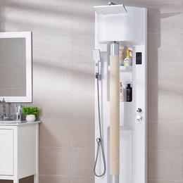 澡堂专用搓澡机洗澡机搓背机全自动搓澡机