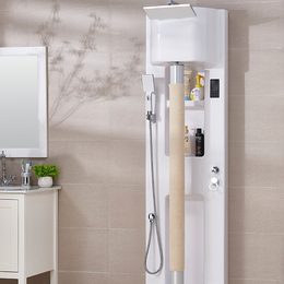 北方专用搓澡搓澡机自动搓泥机全自动洗澡机