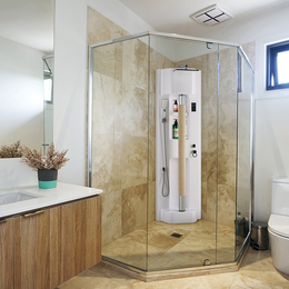 搓澡机怎么搓澡的合瑞电子科技有限公司自动搓澡