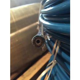 聚升液压设备(图)-耐高温高压软管-高压软管