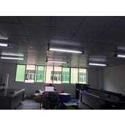 深圳市迪亚尼科技有限公司