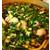 渝小鱼椒麻鱼调料厂家直销400克椒麻鱼调料专供新疆缩略图3