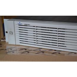 艾默生HD48100-5通信电源的主要功能和特点