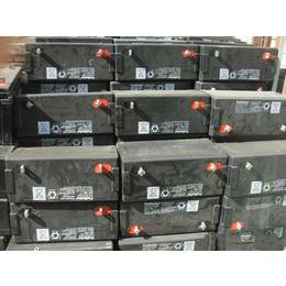 【郑州电瓶回收】(图)_许昌<em>备用</em><em>电池</em>回收_<em>电池</em>回收