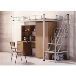ZH-GYC05公寓组合床缩略图