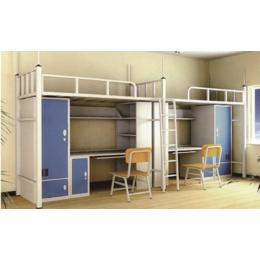 ZH-GYC004公寓组合床缩略图