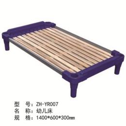 ZH-YR007幼儿床
