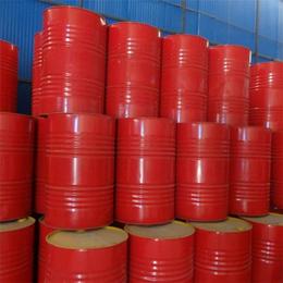 开式工业齿轮油|蓝欣润滑油(在线咨询)|泰州工业齿轮油