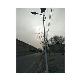 农村太阳能路灯价格|运城太阳能路灯|宏原户外照明公司