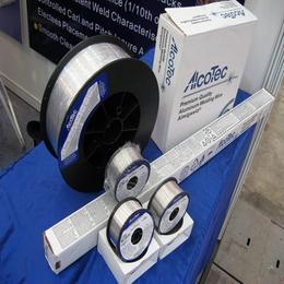 美国阿克泰克AlcoTec焊丝 ER5356铝镁焊丝