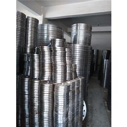 郑州国标大口径平焊法兰生产厂家现货直销