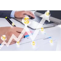 详细篇-代理记账流程
