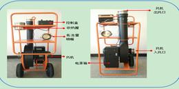 手持式风量仪供应商-北京手持式风量仪-艾凡鹏仪表(查看)