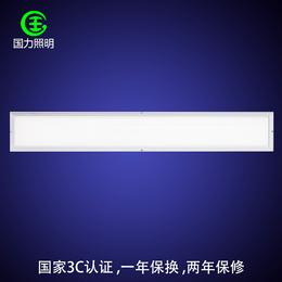 平面工程灯定做-国力照明3C认证-平面工程灯