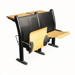 ZH-PY014豪华教学椅