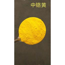 阜阳氧化铁黄  亳州氧化铁黄  临泉氧化铁黄  界首铁黄