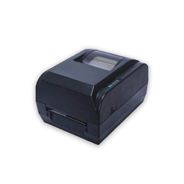 FY-218 RFID桌面热敏打印机