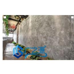 渭南直销水泥漆墙面水泥漆水泥界