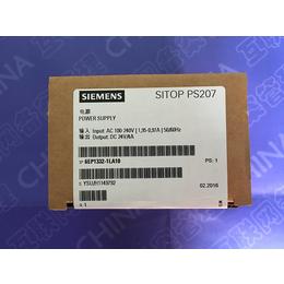 西门子+1FL6042-1AF61-0AA1+1114