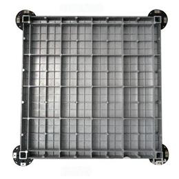 沈飞陶瓷地板图片价格