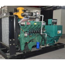 辽宁养殖场用60kw千瓦低噪音燃气发电机 农牧养殖气体发电