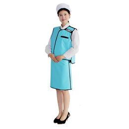 普林泰克放射防护服、放射防护服、量身打造专属放射防护服