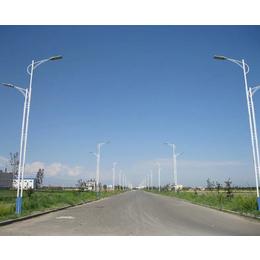 淮南led路灯|led路灯生产|安徽普烁光电(推荐商家)