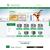 东莞服饰网站建设外包、商恩、专业建设网站、设计网站建设缩略图1