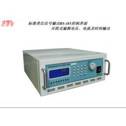 君威铭开关直流电源产品种类繁多市场占有率大质量保证