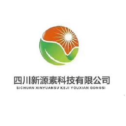江苏环保燃料代理加盟