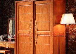 家具安装公司-端州区家具安装-微活工匠