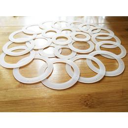 硅胶垫圈供应商_硅胶垫圈_迪杰橡胶制品出售(查看)