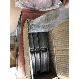 供应发现4刹车片 发电机 原厂配件 专营路虎汽车配件